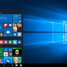 Murasu Anjal for Windows 10 – 32/64bit